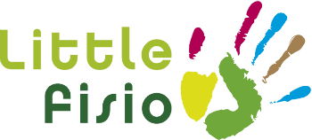 cropped-01-Litllefisio-logo-300-trans.png